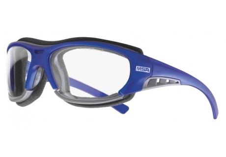 Работни очила ALTERNATOR
